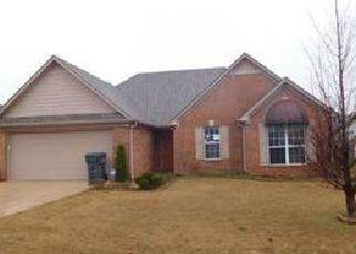 Foreclosure  id: 4098633