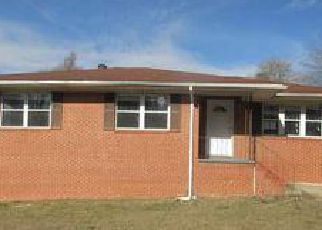 Foreclosure  id: 4098640