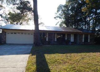 Foreclosure  id: 4098700