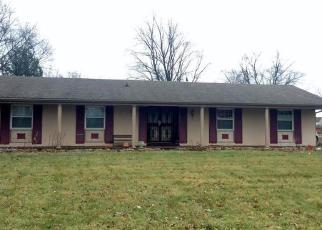 Foreclosure  id: 4098801