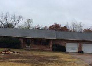 Foreclosure  id: 4098816