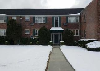 Foreclosure  id: 4098929