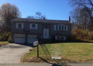 Foreclosure  id: 4098943