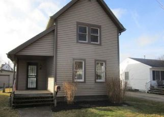 Foreclosure  id: 4098991
