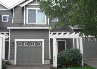 Foreclosure  id: 4099044