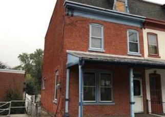 Foreclosure  id: 4099059