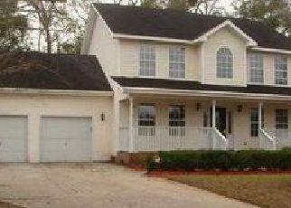 Foreclosure  id: 4099100