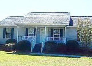 Foreclosure  id: 4099103