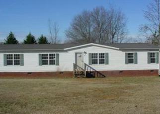Foreclosure  id: 4099104