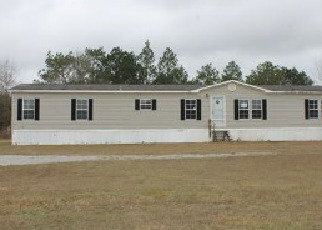 Foreclosure  id: 4099257