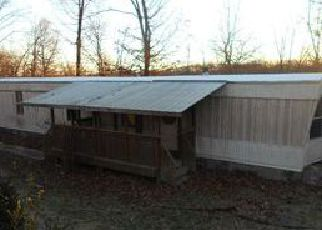 Foreclosure  id: 4099298