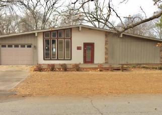 Foreclosure  id: 4099303