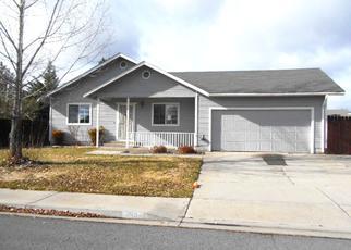 Foreclosure  id: 4099326