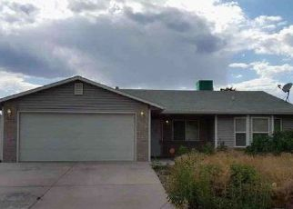 Foreclosure  id: 4099345