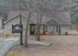 Foreclosure  id: 4099431