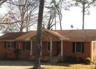 Foreclosure  id: 4099441
