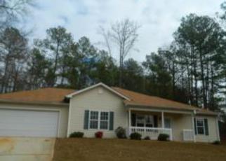 Foreclosure  id: 4099445