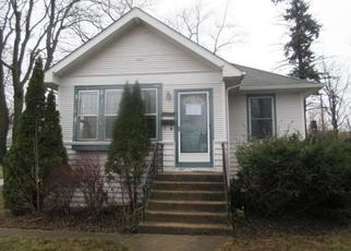 Foreclosure  id: 4099505