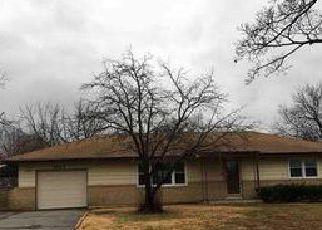 Foreclosure  id: 4099584