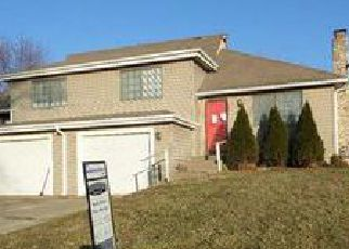 Foreclosure  id: 4099586