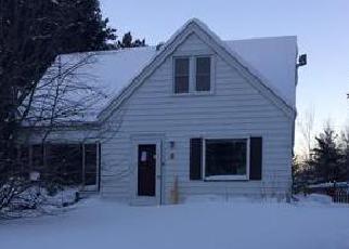 Foreclosure  id: 4099690