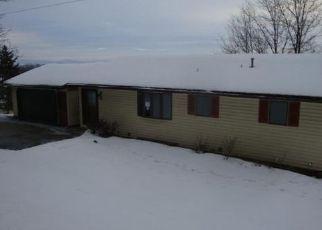 Foreclosure  id: 4099691