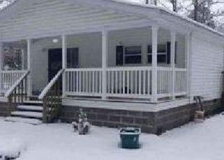 Foreclosure  id: 4099692