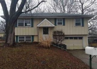 Foreclosure  id: 4099701