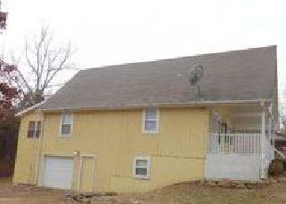 Foreclosure  id: 4099708
