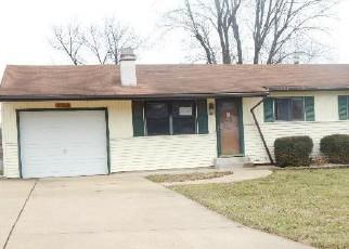 Foreclosure  id: 4099716