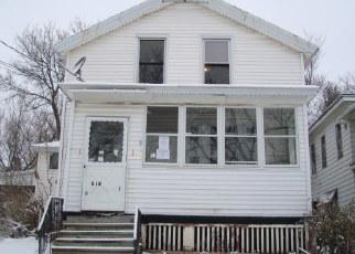 Foreclosure  id: 4099844