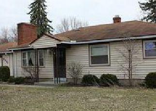Foreclosure  id: 4099869