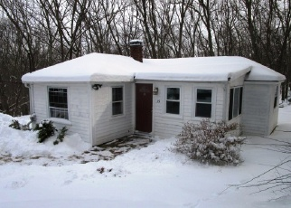 Foreclosure  id: 4099948
