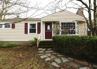 Foreclosure  id: 4099949