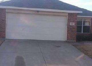 Foreclosure  id: 4100025