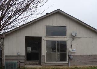 Foreclosure  id: 4100026