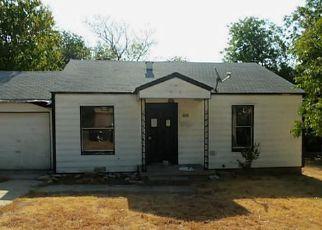 Foreclosure  id: 4100030