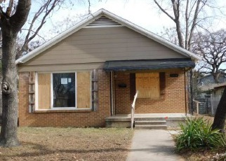 Foreclosure  id: 4100032