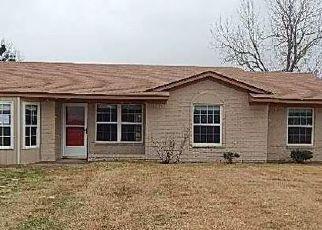 Foreclosure  id: 4100052