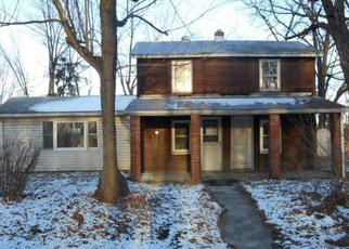 Foreclosure  id: 4100064