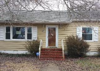 Foreclosure  id: 4100065