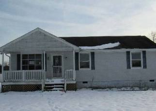 Foreclosure  id: 4100067