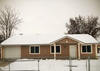 Foreclosure  id: 4100100