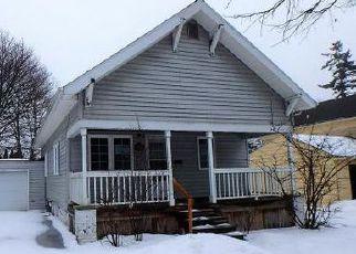 Foreclosure  id: 4100108