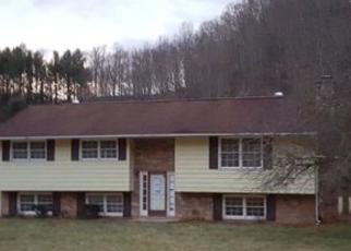Foreclosure  id: 4100115