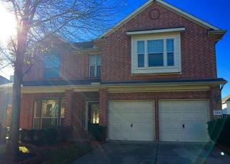 Foreclosure  id: 4100160