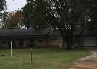 Foreclosure  id: 4100166