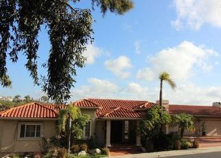 Foreclosure  id: 4100211