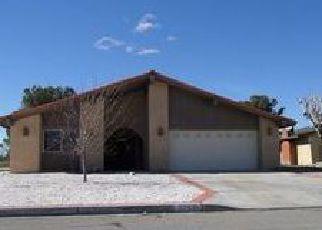 Foreclosure  id: 4100326