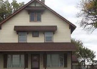 Foreclosure  id: 4100344